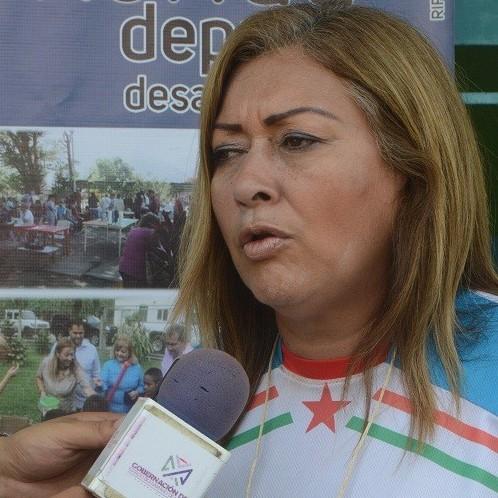 Diario Frontera, Frontera Digital,  Ipasdem cumplió 71 años, MÉRIDA, LIBIS UZCÁTEGUI, Regionales, ,Ipasdem cumplió 71 años al servicio de los docentes merideños