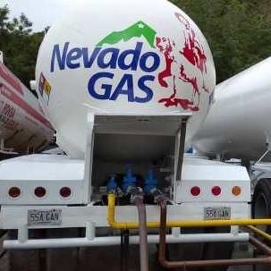 Diario Frontera, Frontera Digital,  NEVADO GAS, Regionales, ,Nevado Gas ha atendido 265 mil familias  durante los últimos cuatro meses