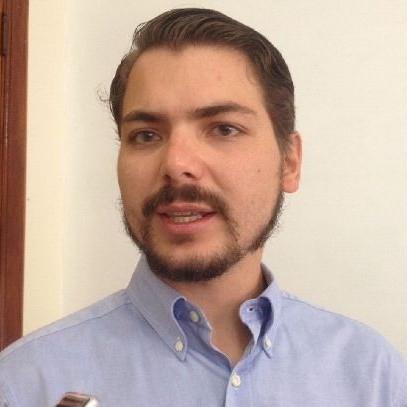 Diario Frontera, Frontera Digital,  Golfredo Morett, Politica, ,Golfredo Morett- VP Mérida: El acceso a las vacunas  contra el Covid-19 es un derecho de todos los venezolanos por igual
