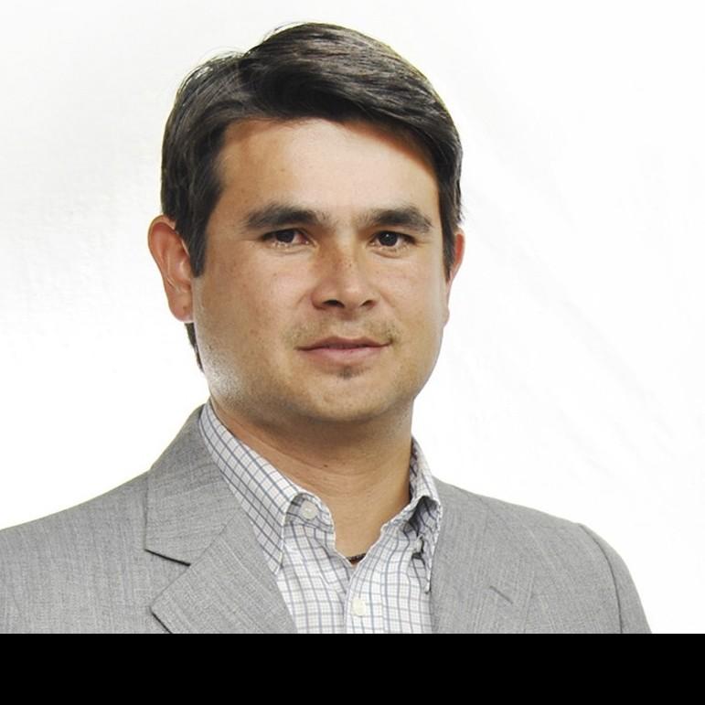 Diario Frontera, Frontera Digital,  Alberto José Hurtado B., Opinión, ,G7 y la cooperación multilateral por Alberto José Hurtado B.