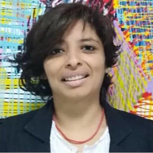 Diario Frontera, Frontera Digital,  Sadcidi Zerpa de Hurtado, Opinión, ,Desempleo juvenil América Latina y Asia por Sadcidi Zerpa de Hurtado
