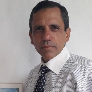 Diario Frontera, Frontera Digital,  ABRAHAM SEQUEDA, Opinión, ,LA DIÁSPORA COMO FUERZA PARA LA LIBERACIÓN DE VENEZUELA por ABRAHAM SEQUEDA