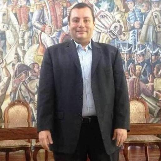 Diario Frontera, Frontera Digital,  Jim Morantes, Opinión, ,Feliz día del Abogado por Jim Morantes