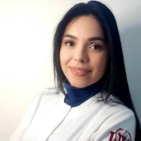 Diario Frontera, Frontera Digital,  Mariangeles Pérez, Opinión, ,¿Qué hacer con los granitos en el rostro? por Mariangeles Pérez