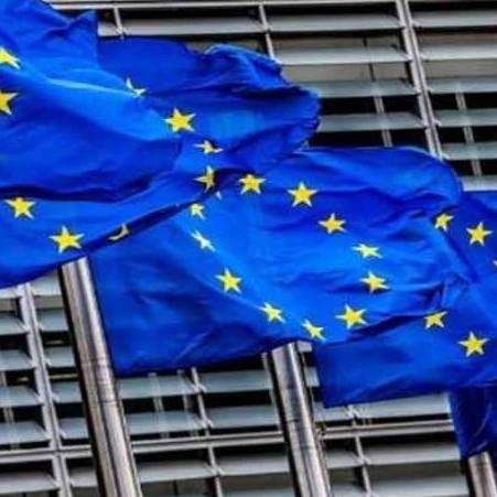 Diario Frontera, Frontera Digital,  UNIÓN EUROPEA, Internacionales, ,La UE enviará al país una misión para evaluar observación electoral