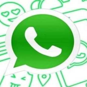 Frontera Digital,  WHATSAPP, Tecnología,  No salir 'en línea' o evitar que te añadan a un grupo: Cinco trucos de WhatsApp para proteger tu privacidad