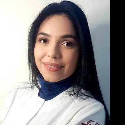 Diario Frontera, Frontera Digital,  Mariangeles Pérez, Opinión, ,¿Debo usar Protector Solar en días Nublados? por Mariangeles Pérez