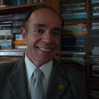 Diario Frontera, Frontera Digital,  Ricardo Gil Otaiza, Opinión, ,El complejo mundo del libro por Ricardo Gil Otaiza