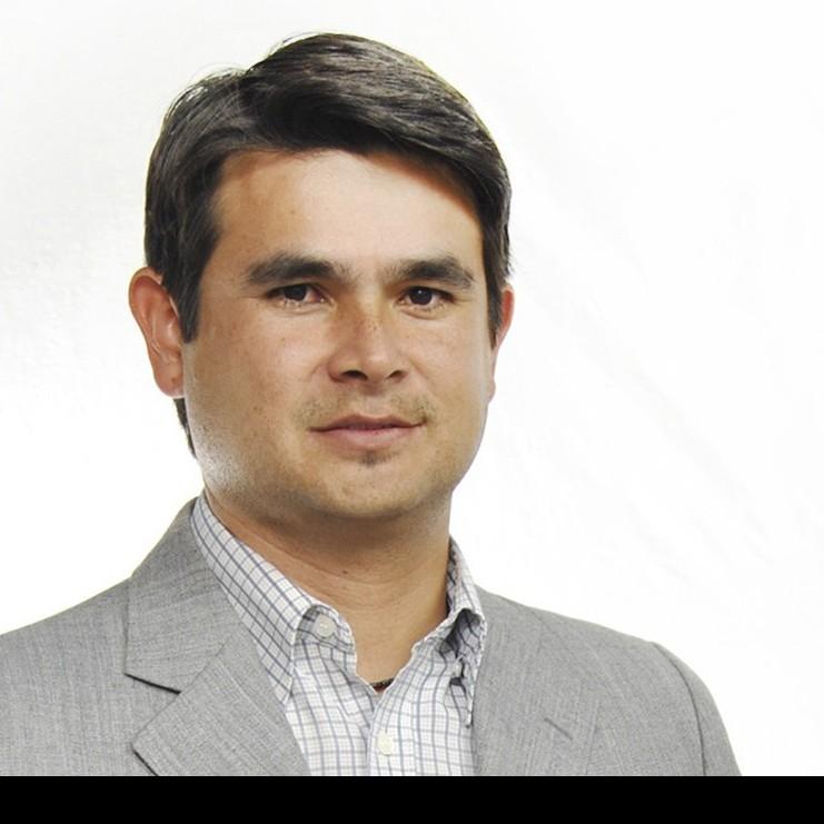 Diario Frontera, Frontera Digital,  Alberto José Hurtado Briceño, Opinión, ,Recuperación económica: IED e Inflación por Alberto José Hurtado Briceño