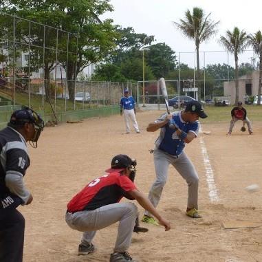 Diario Frontera, Frontera Digital,  Omar Torres, Softbol, Deportes, ,Harán cuadrangular de Softbol este sábado en Lagunillas