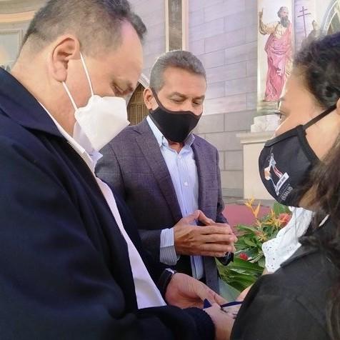 Diario Frontera, Frontera Digital,  EUDES BLANCO, Panamericana, ,Adiós al insigne historiador Eudes Blanco