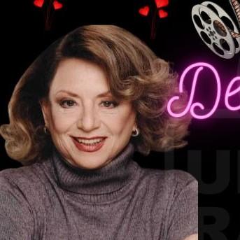Diario Frontera, Frontera Digital,  MURIÓ DELIA FIALLO, Farándula, ,Falleció Delia Fiallo: la madre de las telenovelas latinoamericanas
