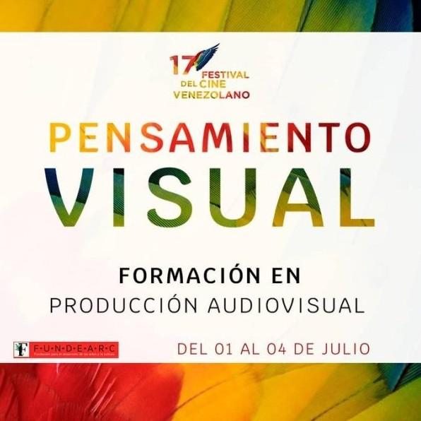 Diario Frontera, Frontera Digital,  PRODUCCIÒN VISUAL, Nacionales, ,Invitan a actividades de formación virtual en producción audiovisual