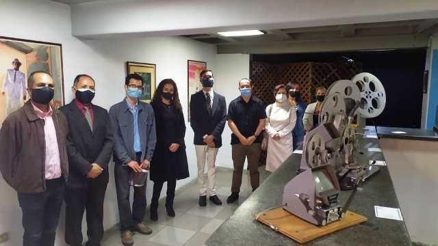 Diario Frontera, Frontera Digital,  Museo José Manuel Funes, Entretenimiento, ,Museo José Manuel Funes: una opción para el esparcimiento