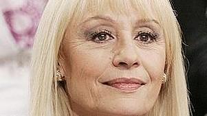 https://www.fronteradigital.com.ve/Falleció la cantante y presentadora de televisión Raffaella Carrá