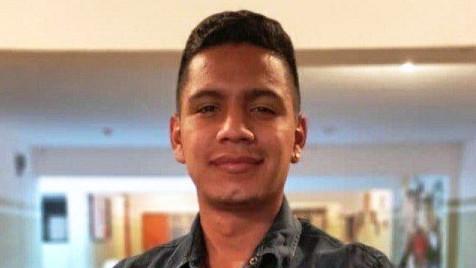 https://www.fronteradigital.com.ve/Gilber Lobo denuncia abandono de las autoridades del municipio Miranda