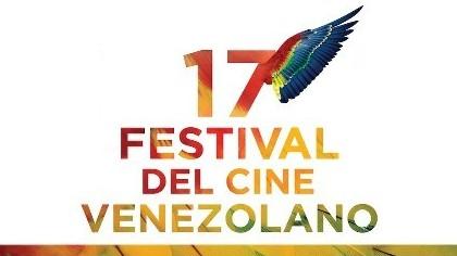 """https://www.fronteradigital.com.ve/Comunicado El público del Festival del Cine Venezolano otorga su Premio a """"Dirección Opuesta"""" este 2021"""