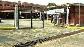 https://www.fronteradigital.com.ve/DOS TRABAJADORAS DEL  HOSPITAL HUGO  CHÁVEZ  SERÁN PRESENTADA ANTE TRIBUNAL SU AUDIENCIA DE PRESENTACIÓN