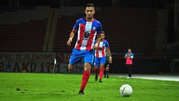 "https://www.fronteradigital.com.ve/Ayrton Páez: ""Lucharemos por los 3 puntos"""