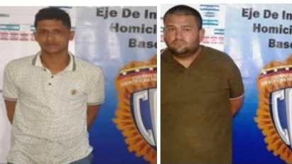 https://www.fronteradigital.com.ve/CICPC EL VIGÍA CAPTURÓ A DOS CIUDADANO POR ASESINAR AL COMERCIANTE DE BAILADORES EN LA PANAMERICANA