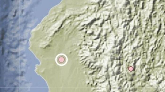 https://www.fronteradigital.com.ve/Un sismo de magnitud 6,1 sacudió  el norte de Perú y deja daños materiales