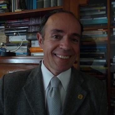 Diario Frontera, Frontera Digital,  Ricardo Gil Otaiza, Opinión, ,Tristeza por los libros por Ricardo Gil Otaiza