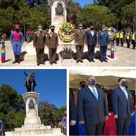 Diario Frontera, Frontera Digital,  CONMEMORACIÓN DEL 05 DE JULIO, MÉRIDA, Regionales, ,Merideños celebraron nacimiento de la Venezuela independiente