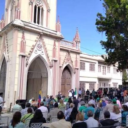 Diario Frontera, Frontera Digital,  ALEXANDER MORALES, PROYECTO MÉRIDA CIUDAD, Politica, ,Alexander Morales presentó Proyecto Mérida Ciudad