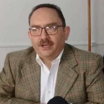 Diario Frontera, Frontera Digital,  LUIS LOAIZA RINCÓN, Politica, ,Mayoría chavista se negó a discutir  escasez de combustible en la AN