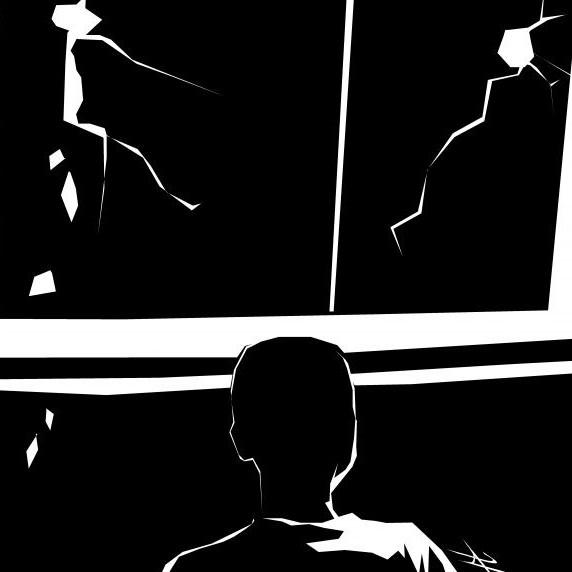Diario Frontera, Frontera Digital,  KOKI, CARACAS, Nacionales, ,Así se vive la guerra del Koki contra Caracas: Plomo desde la madrugada
