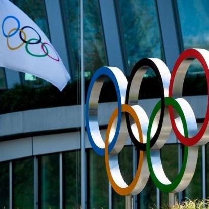 Diario Frontera, Frontera Digital,  JUWEGOS OLÍMPICOS DE TOKIO 2020, Deportes, ,Sin espectadores en Tokio 2020