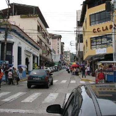 Diario Frontera, Frontera Digital,  ESCASA FACTURACIÓN, COMERCIO EN MÉRIDA, Regionales, ,Escasa facturación agobia al sector comercial merideño