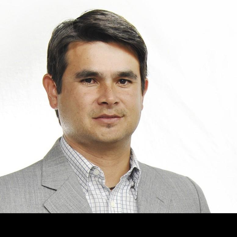 Diario Frontera, Frontera Digital,  Alberto José Hurtado B., Opinión, ,Asia y los retos de la automatización por Alberto José Hurtado B.