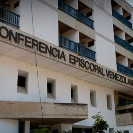 Diario Frontera, Frontera Digital,  CEV, Nacionales, ,CEV condena la violencia en Caracas y exige respeto a la vida