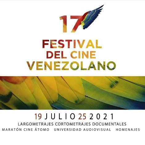 Diario Frontera, Frontera Digital,  Festival del Cine Venezolano, Entretenimiento, ,En foro virtual de formación plantean retos de producir cine