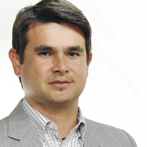 Diario Frontera, Frontera Digital,  Alberto José Hurtado B., Opinión, ,Legislación europea a la IA por Alberto José Hurtado B.