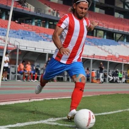 Diario Frontera, Frontera Digital,  LA PULGA GÓMEZ, Deportes, ,Jesús Gómez fue operado con éxito