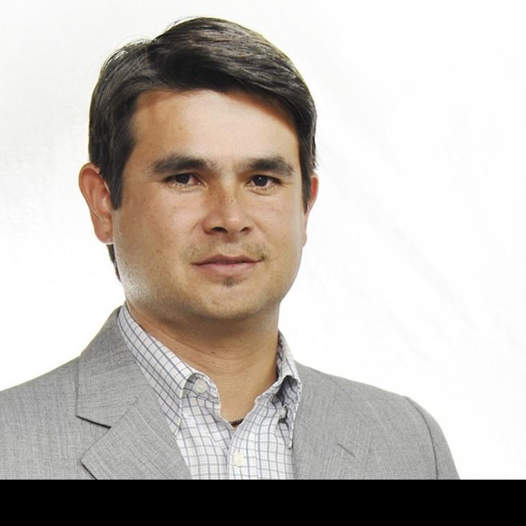Diario Frontera, Frontera Digital,  Alberto José Hurtado B., Opinión, ,UPI, India y Bután por Alberto José Hurtado B.