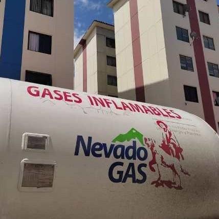 Diario Frontera, Frontera Digital,  NEVADO GAS, Regionales, ,Nevado Gas fortalece sistema de distribución de Gas Licuado de Petróleo