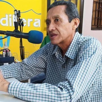 Diario Frontera, Frontera Digital,  FALLAN TELECOMUNICACIONES, SANTA CRUZ DE MORA, Mocoties, ,Telecomunicaciones con fuertes fallas en Santa Cruz de Mora
