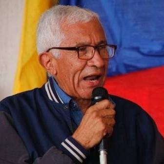 Diario Frontera, Frontera Digital,  COPEI EN MÉRIDA, Politica, ,Copei en su carácter legítimo presentó candidaturas  a Gobernación y 13 alcaldías del estado Mérida