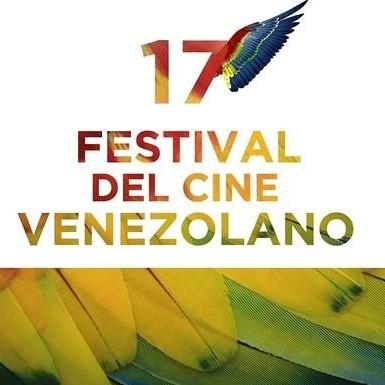 Diario Frontera, Frontera Digital,  Festival del Cine Venezolano, Entretenimiento, ,Estelares del cine ficción hablan de su trabajo en certamen nacional
