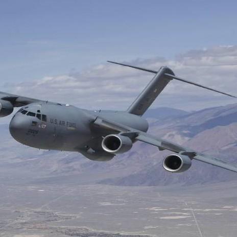 Diario Frontera, Frontera Digital,  GOBIERNO DE VENEZUELA, Nacionales, ,Gobierno denuncia violación del espacio aéreo de aeronave estadounidense