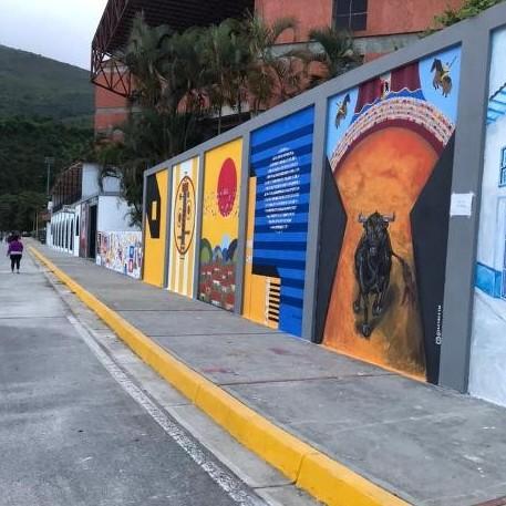 """Diario Frontera, Frontera Digital,  BREVES TAURINAS, Entretenimiento, ,""""El Rubi"""", Guillén y Castañeda, en volandas ante bravos astados de Los Aránguez"""