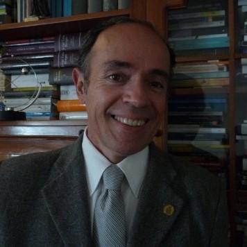 Diario Frontera, Frontera Digital,  Ricardo Gil Otaiza, Opinión, ,No saber qué libro leer por Ricardo Gil Otaiza