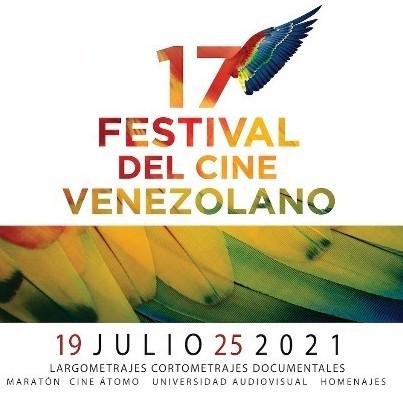 """Frontera Digital,  Festival del Cine Venezolano, Entretenimiento,  Comunicado El público del Festival del Cine Venezolano otorga su Premio a """"Dirección Opuesta"""" este 2021"""