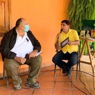 Frontera Digital,  PRODUCCIÓN DE CAFÉ, Mocoties,  Santa Cruz de Mora produce uno de los mejores cafés de Venezuela
