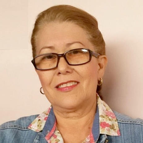 Diario Frontera, Frontera Digital,  eligia játiva, AD, Panamericana, ,AD propone a Eligia Játiva  como precandidata a la alcaldía de Alberto Adriani