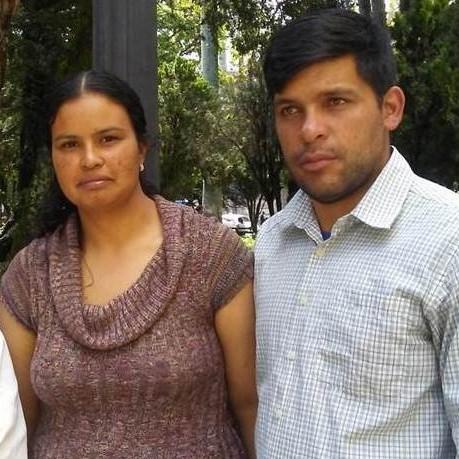 Diario Frontera, Frontera Digital,  Gael Isaac, el niño robado en el IAHULA, NIÑO NO APARECE, Sucesos, ,Gael Isaac, el niño robado en el IAHULA  hace dos años aún no está con sus padres
