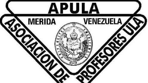 {Diario Frontera, Frontera Digital,  COMUNICADO APULA, Regionales,